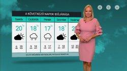 ATV időjárás jelentés. 2020.05.11   (12).jpg