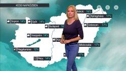 ATV időjárás jelentés.reggel 2020.05.12   (1).jpg