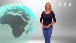 ATV időjárás jelentés.reggel 2020.05.12   (2).jpg