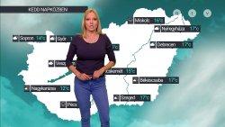 ATV időjárás jelentés.reggel 2020.05.12   (4).jpg