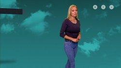 ATV időjárás jelentés.reggel 2020.05.12   (5).jpg