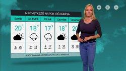 ATV időjárás jelentés.reggel 2020.05.12   (6).jpg