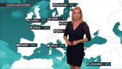 ATV időjárás jelentés. 2020.05.12  (9).jpg