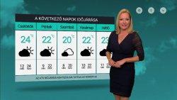 ATV időjárás jelentés. 2020.05.12  (12).jpg