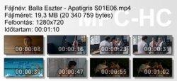Balla Eszter - Apatigris S01E06 ikon.jpg