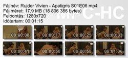 Rujder Vivien - Apatigris S01E06 ikon.jpg