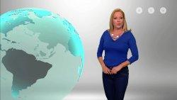ATV időjárás jelentés.reggel 2020.05.13  (1).jpg