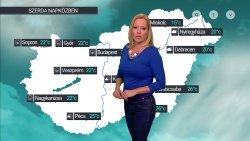ATV időjárás jelentés.reggel 2020.05.13  (2).jpg