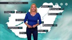 ATV időjárás jelentés.reggel 2020.05.13  (3).jpg