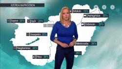 ATV időjárás jelentés.reggel 2020.05.13  (4).jpg