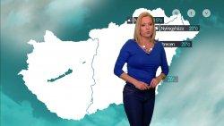 ATV időjárás jelentés.reggel 2020.05.13  (5).jpg