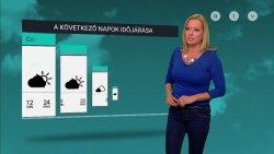 ATV időjárás jelentés.reggel 2020.05.13  (6).jpg