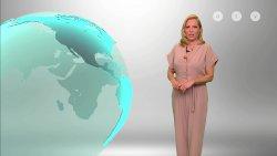ATV időjárás jelentés. 2020.05.13  (1).jpg