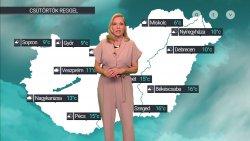 ATV időjárás jelentés. 2020.05.13  (3).jpg