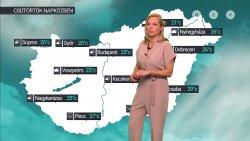 ATV időjárás jelentés. 2020.05.13  (4).jpg