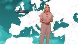 ATV időjárás jelentés. 2020.05.13  (5).jpg