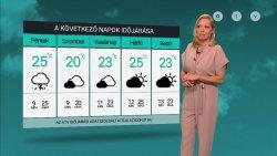 ATV időjárás jelentés. 2020.05.13  (6).jpg