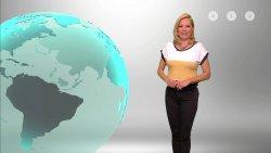 ATV időjárás jelentés.reggel 2020.05.14  (1).jpg