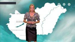 ATV időjárás jelentés. 2020.05.14  (3).jpg