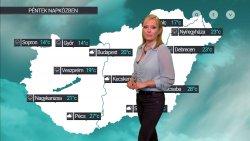 ATV időjárás jelentés.reggel 2020.05.15  (2).jpg