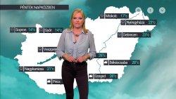 ATV időjárás jelentés.reggel 2020.05.15  (3).jpg