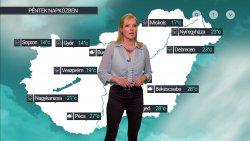 ATV időjárás jelentés.reggel 2020.05.15  (4).jpg