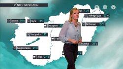 ATV időjárás jelentés.reggel 2020.05.15  (5).jpg