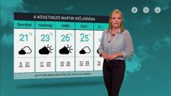 ATV időjárás jelentés.reggel 2020.05.15  (6).jpg