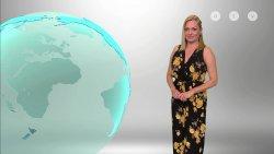 ATV időjárás jelentés. 2020.05.15  (1).jpg