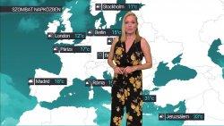 ATV időjárás jelentés. 2020.05.15  (2).jpg