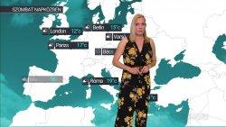 ATV időjárás jelentés. 2020.05.15  (4).jpg