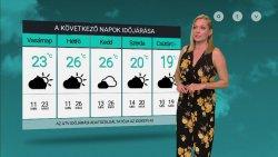 ATV időjárás jelentés. 2020.05.15  (5).jpg