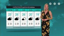 ATV időjárás jelentés. 2020.05.15  (6).jpg