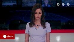 ATV Híradó. 2020. 05.11-05.15  (1).jpg