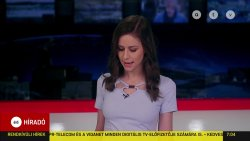 ATV Híradó. 2020. 05.11-05.15  (3).jpg