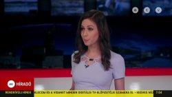 ATV Híradó. 2020. 05.11-05.15  (4).jpg