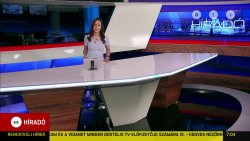 ATV Híradó. 2020. 05.11-05.15  (5).jpg