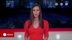 ATV Híradó. 2020. 05.11-05.15  (6).jpg
