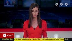 ATV Híradó. 2020. 05.11-05.15  (7).jpg