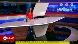 ATV Híradó. 2020. 05.11-05.15  (9).jpg
