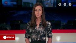ATV Híradó. 2020. 05.11-05.15  (11).jpg