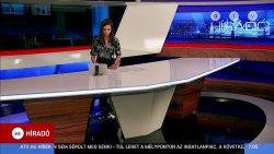 ATV Híradó. 2020. 05.11-05.15  (14).jpg