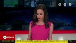ATV Híradó. 2020. 05.11-05.15  (17).jpg