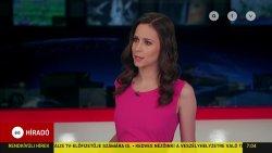 ATV Híradó. 2020. 05.11-05.15  (18).jpg
