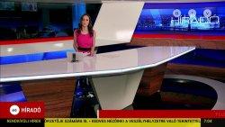ATV Híradó. 2020. 05.11-05.15  (19).jpg