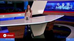 ATV Híradó. 2020. 05.11-05.15  (24).jpg