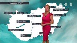 ATV időjárás jelentés. 2020.05.16  (2).jpg