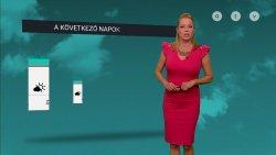 ATV időjárás jelentés. 2020.05.16  (13).jpg