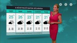 ATV időjárás jelentés. 2020.05.16  (14).jpg