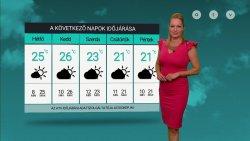 ATV időjárás jelentés. 2020.05.16  (15).jpg
